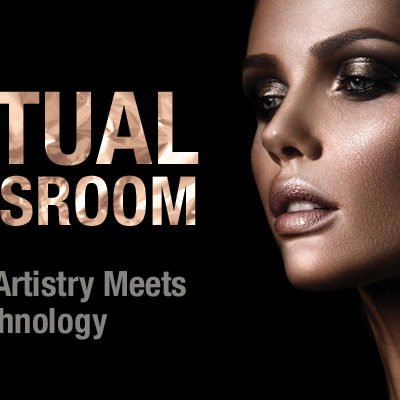 beauty_school_Virtual-Classroom1