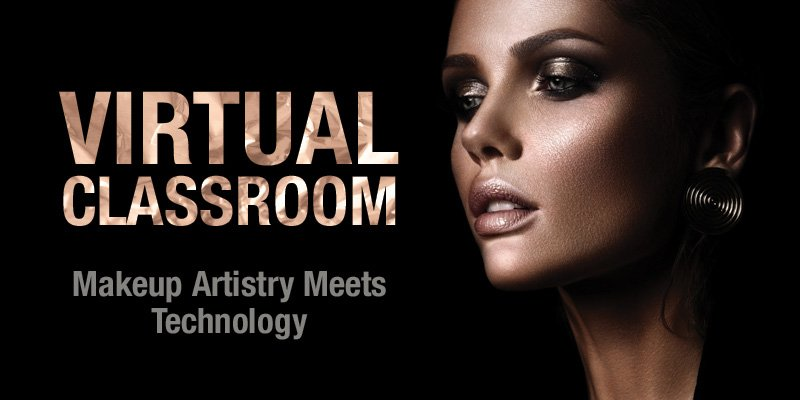 Makeup artist course online canada