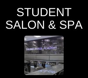 student salon