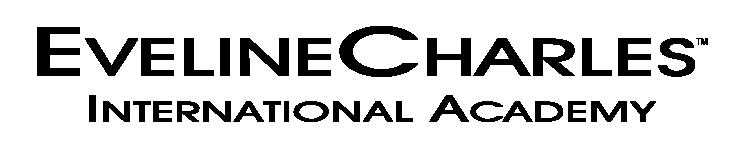 EvelineCharles Academy